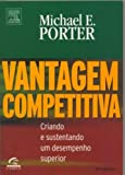 Vantagem Competitiva