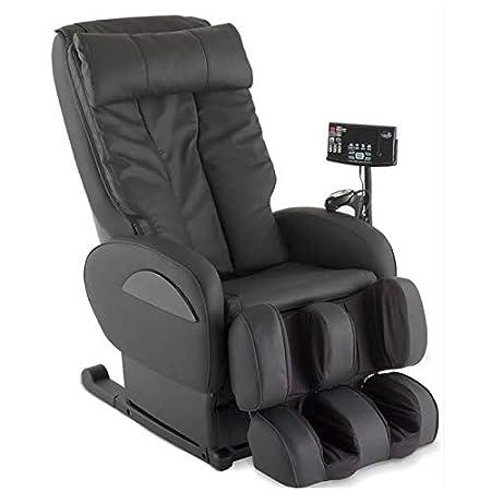 Relaxfit-Silla de oficina con función de masaje RF-6700 ...