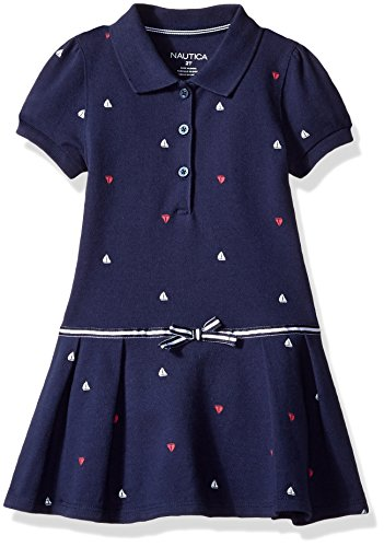 nautica-big-girls-printed-pique-dress-with-pleated-skirt-and-bow-navy-10