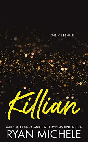 Killian by [Michele, Ryan]