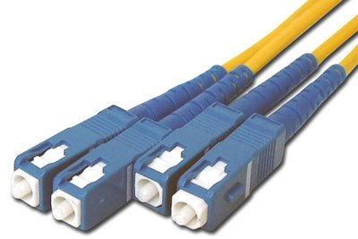 001 Fiber Optic Cable - 7