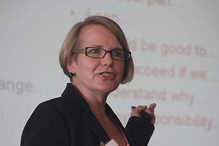 Laura S. Scott