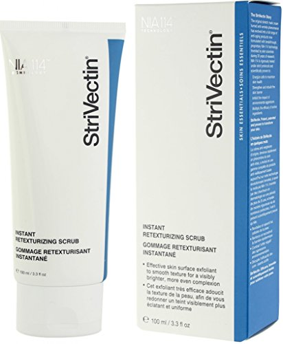 StriVectin-SD Instant Retexturizing Scrub, 3.3 fl. oz.