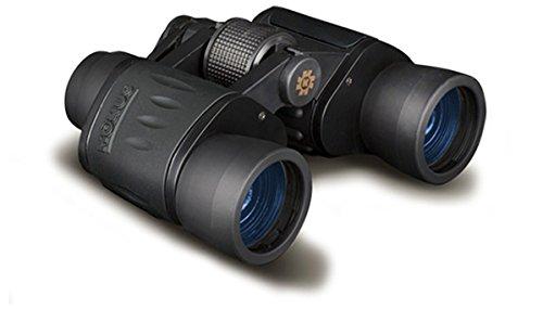 Konus Konusvue 10X50 WA Binocular