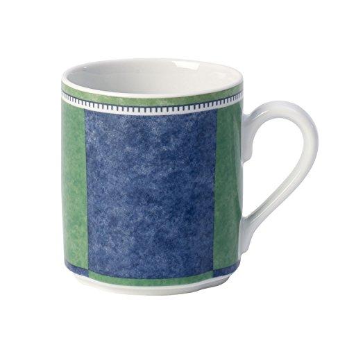 Villeroy & Boch Costa Mug