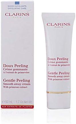 Clarins Doux Peeling Gommante Crema - 50 ml