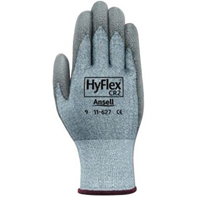 HyFlex® CR2 Gloves - 205709 11 hyflex ultra light wgt assembly glove [Set of 12]