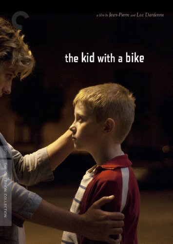 the-kid-with-a-bike-criterion-collection