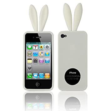 support silicone Iphone Japan design dp BTT