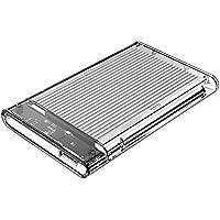 Case/Gaveta para HD SATA 2.5 USB3.0-2179U3 - Orico