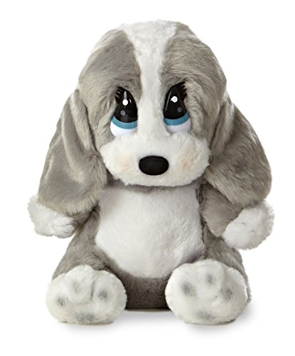 Aurora World Honey Speaks Plush