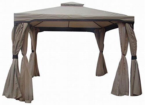 best-selling-hilton-gazebo-nutmeg