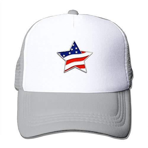 Unisex Patriotic American Flag Veterans Day Vintage Jeans Baseball Cap  Classic Cotton Dad Hat Adjustable Plain b751513f50e8
