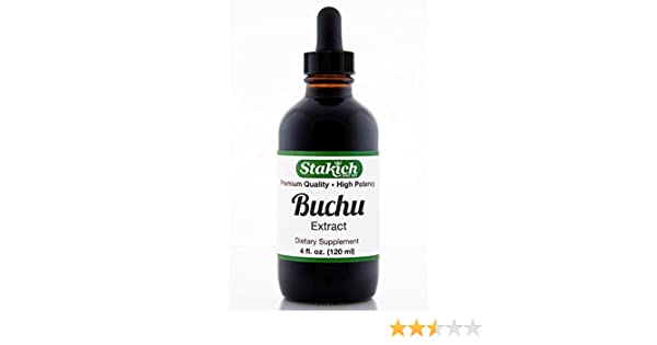 Amazon.com: Stakich Bugleweed (Lycopus virginicus) 4 oz Liquid Extract - Top Quality: Health & Personal Care