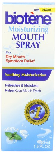 biotene-moisturizing-mouth-spray-15-fl-oz-45-ml