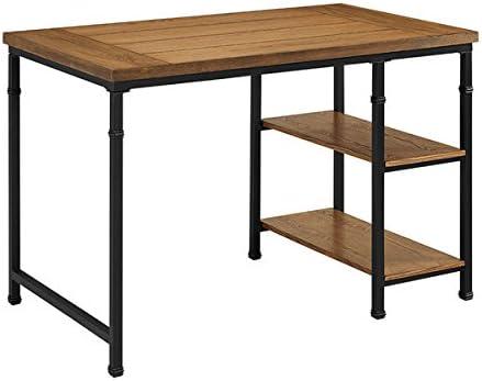 Deal of the week: Oh Home Tara Desk