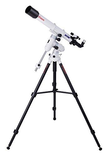 Vixen Optics 39975 Advanced Polaris Mount Packages (White)