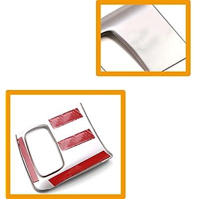 Automan inigation Cl/é trou pour voiture bordure