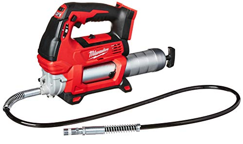 Milwaukee 2646-20 M18 2-Spd