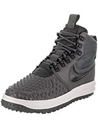 Mens Lunar Force 1 Duckboot 17