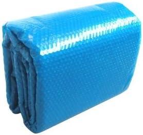 Nueva Plast 2945 - Floating Cubierta isotérmica, cm 350 cm