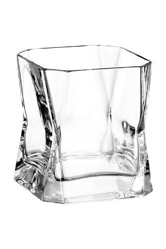 Glass Runner (Cibi Double Blade Runner Glass 37cl)