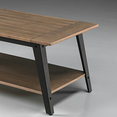products elm table and west coffee metal wood o