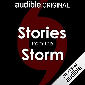 Stories from the Storm: Hurricane Katrina Survivors, In