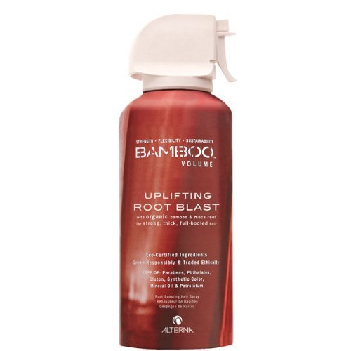 Alterna BAMBOO Volume Uplifting Root Blast by Alterna BEAUTY