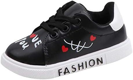 運動靴 スニーカー 子供靴 柔らかい 男の子 女の子 Jopinica 可愛い 軽量通気 抗菌防臭 滑り止め 子供用 カジュアル
