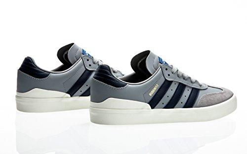 Adidas Onixcollegiate Edition Light Busenitz Navy Samba Vulc edoxBC