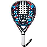 Amazon.com : STIGA Infinity VPS V Table Tennis Blade (Wide ...
