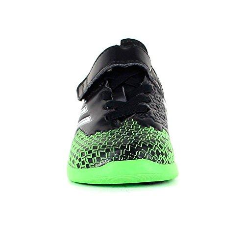 Zapatillas deportivas ADIDAS Predator EL I