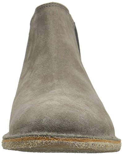 Grey Light Cole Boot Chelsea Design REACTION 20015 Kenneth Mens agqxB