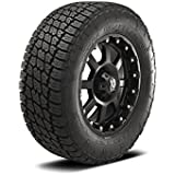 Nitto Terra Grappler G2 Traction Radial Tire - 285/12.5R18 123R