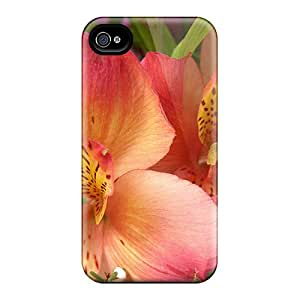 Cases Covers Skin For Iphone 4/4s