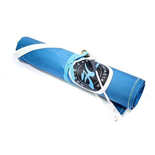 Hobie - Sail Wave Jib Turquoise (25 Sq - 38992071