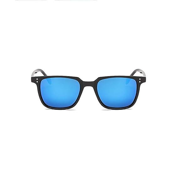 Gafas de sol Unisex, Clásico Moda Polarizadas Aviador Gafas De Sol ...