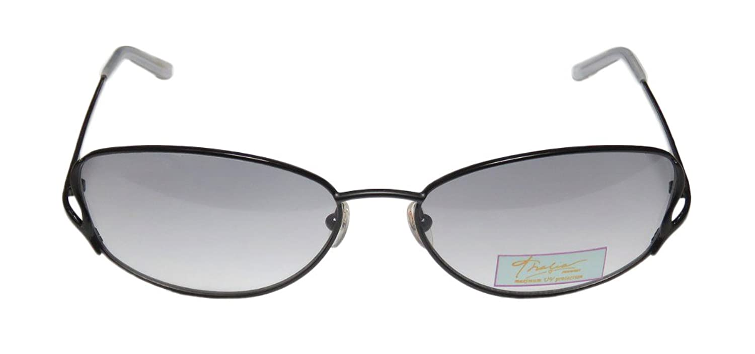 Thalia Rina Womens/Ladies Designer Full-rim Sunglasses/Eyewear