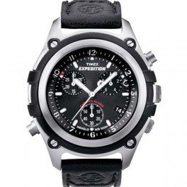 Timex-Expedition-Chronograph-Black-Dial-Mens-Watch-T49745
