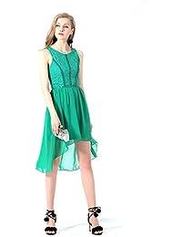 Women's Princess Seam Dress