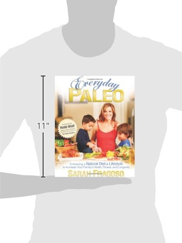 "Everyday Paleo"",""mediaSourceInfo"":""https://images-na.ssl-images-amazon.com/images/I/E1O3kj6AgNS.mp4"",""contentMinAge"":0,""shortContentTitle"":""Everyday Paleo"",""index"":0,""runtimeTimestamp"":""3:47"",""slateImages"":{""preloadSlate"":""https://images-na.ssl-images-ama"