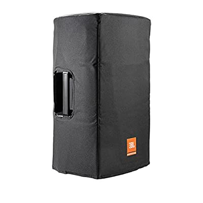 JBL Bags EON615-CVR - Padded Speaker Cover for JBL EON 615 (Pair) from Gator Cases