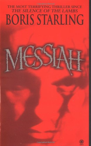 Messiah ()