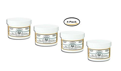 Jr Watkins Ultra Rich Hand Cream - 2