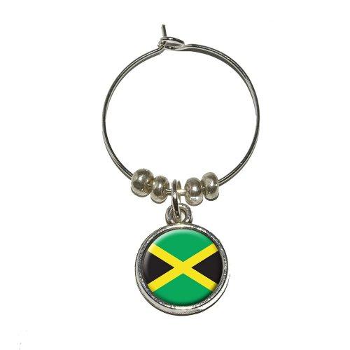 jamaican wine - 2