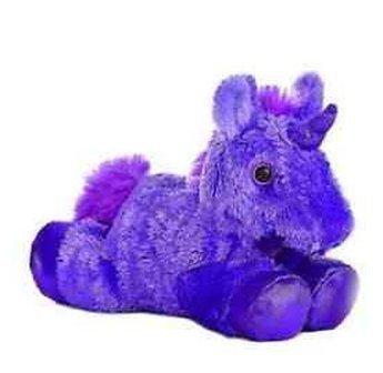 all-seven-new-arrival-purple-unicorn-plush-stuffed-animal-toy-8