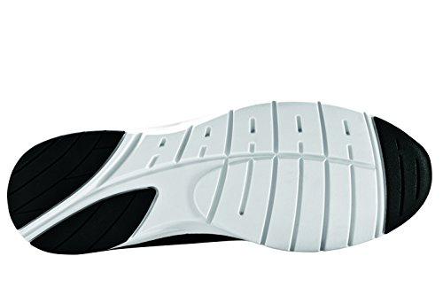 Schuhe Hellgrau Jako 5723 Striker 00 wAqFHq