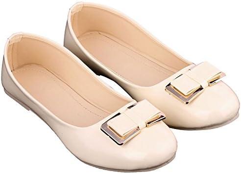 ZAISHA Latest Collection, Comfortable & Fashionable Jutis & Mojaris Sandal for Women's and Girl's (Color-Blue)