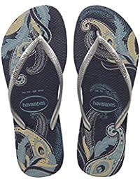 eb85661eccb29e Amazon.com  Havaianas - Sandals   Shoes  Clothing